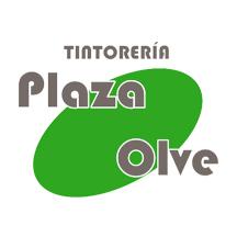 plazaolve