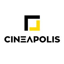 Cineapolis