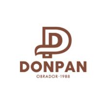 donpan