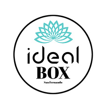 idealbox