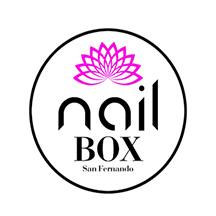 Nail Box
