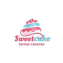 sweetcake
